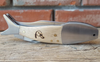 The Uncorked Pocket Knife