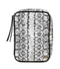 Travel Bag - St. Germain Avion Cosmetic Case