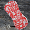 Burp Cloth - Organic Cotton