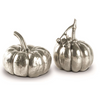Pumpkin Salt and Pepper