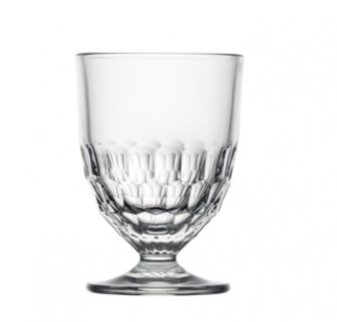 Artois Wine Glass