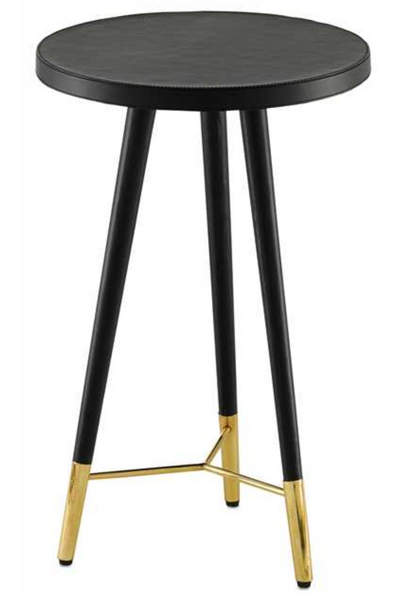 Occasional Table - Collin Accent Table