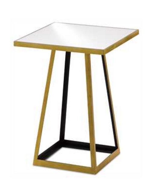 Mondo Accent Table