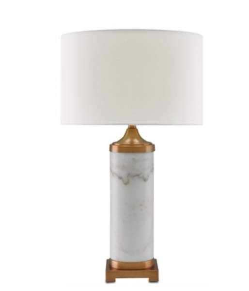 Lamp - Brockworth Table Lamp
