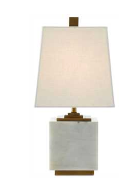 Annelore Table Lamp