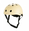 First Go - Classic Helmet