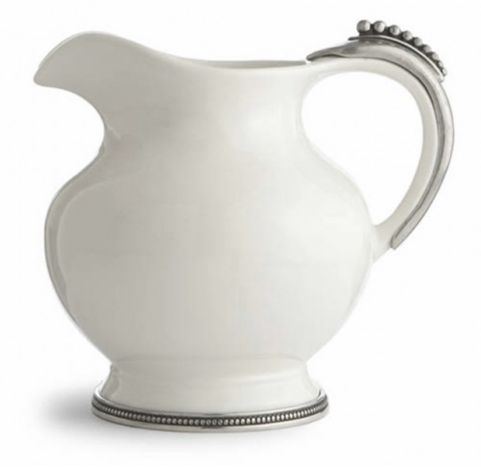 Pitcher - Perlina Grande