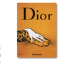 Book - Dior Three Book Slipcase