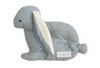 Toby Bunny Comfort Toy
