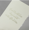 Boxed Card Set - Your Thoughtfulness Brings Comfort In This Difficult Time