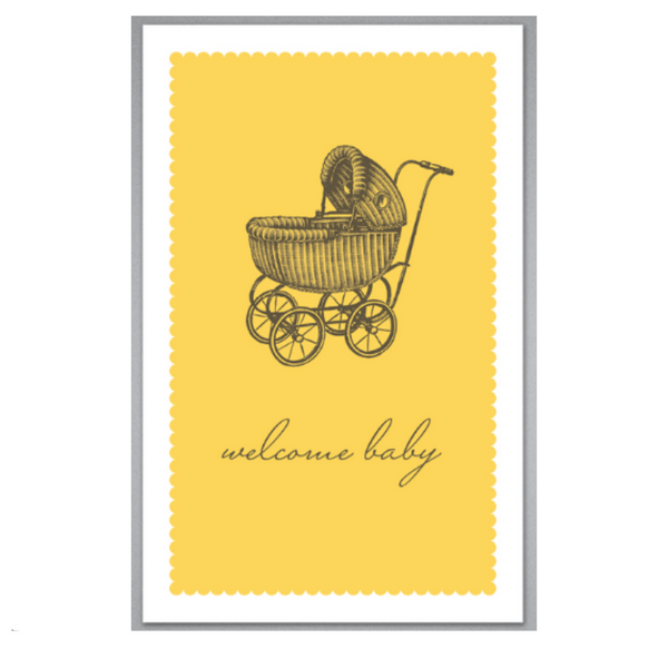 Greeting Cards - Breathless Cards An Original Blend of Witty & Pretty