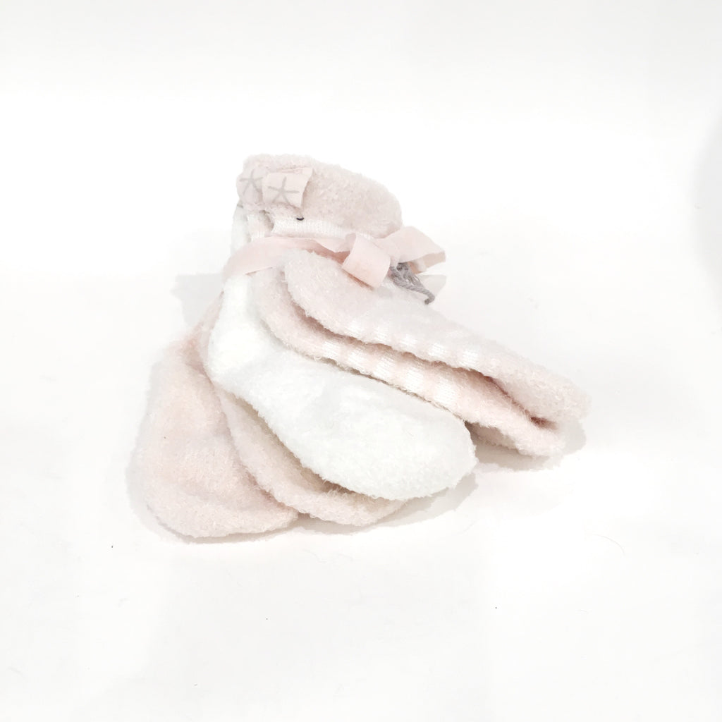 Socks - Cozychic Lite Infant