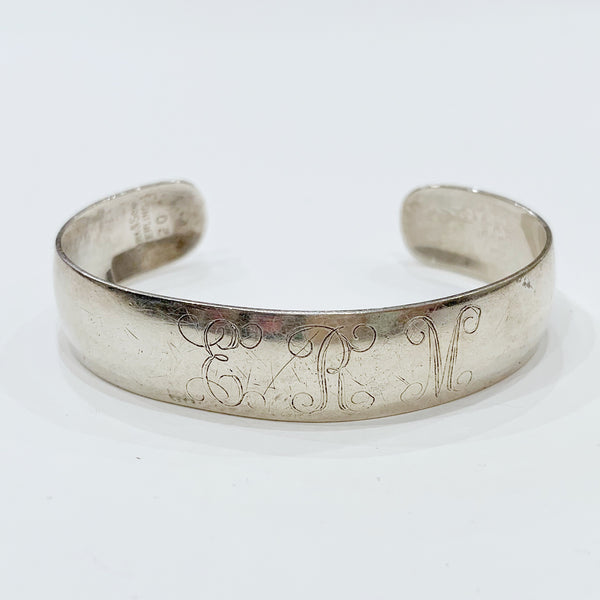 Estate Collection Bracelet - Vintage Sterling (Kirk & Son)