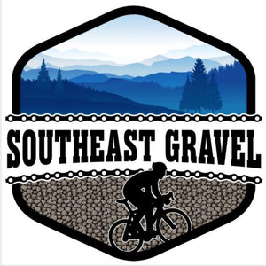 Southeast Gravel