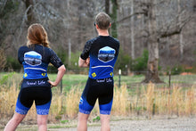 Load image into Gallery viewer, Southeast Gravel Men's Cycling Jersey