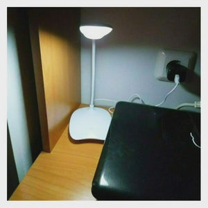 LED Desk Lamp Foldable