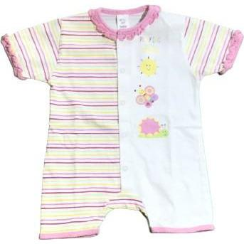 "Babyspieler ""Playing in the sunshine"" - Emily's Wunderlädchen 