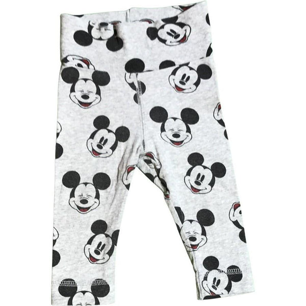 "Leggings ""Mickey Mouse"" - Emily's Wunderlädchen 