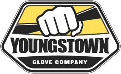 Youngstown Gloves #1 in Durability
