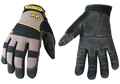 Youngstown All Purpose Gloves