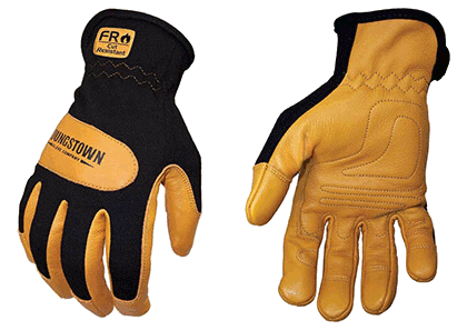 Youngstown Arc Rated Gloves