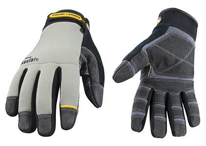Youngstown Cut Resistant Gloves