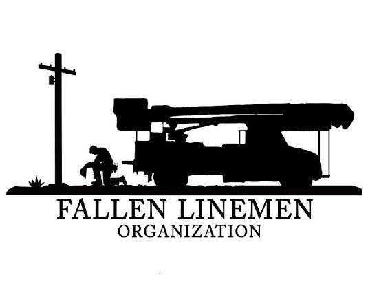 Youngstown Give Back to Fallen Linemen Org