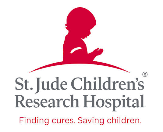 Youngstown Give Back to St. Jude