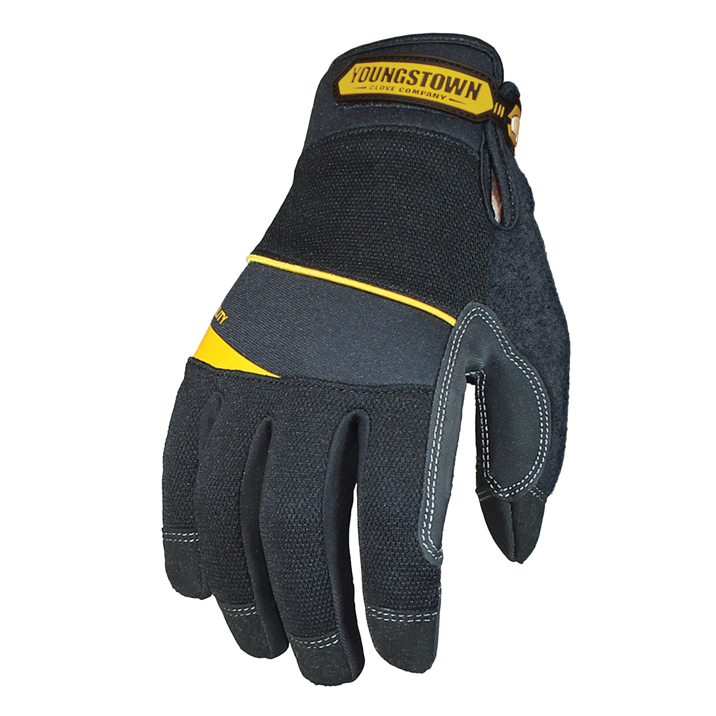 03-3060-80 Youngstown General Utility Plus Glove - Main image