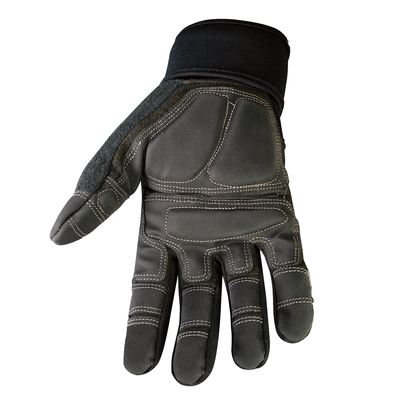 03-3200-78 Youngstown Anti-Vibe XT Glove - Main image