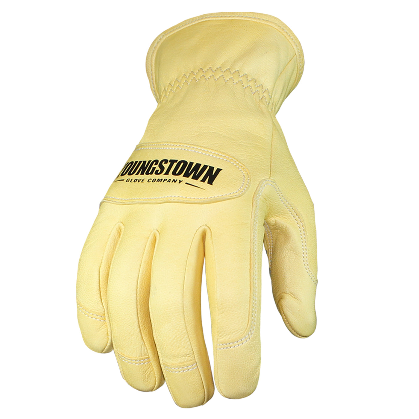 12-3265-60 Youngstown Ground Glove - Main image