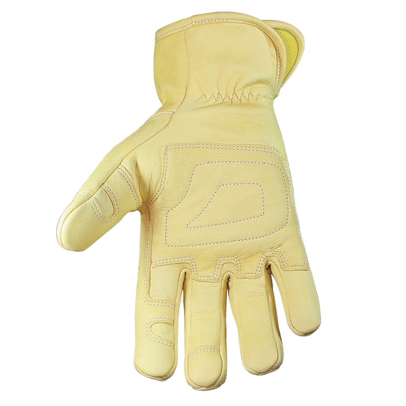 12-3365-60 Youngstown FR Ground Glove - Main image