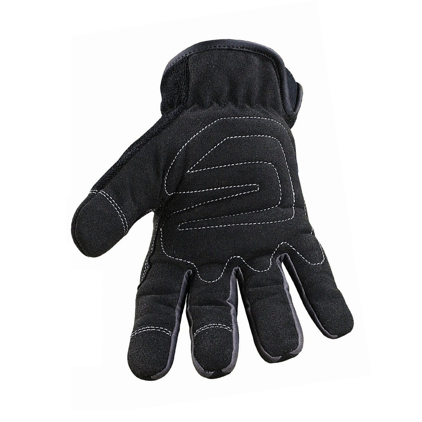 SlipFit Waterproof Winter