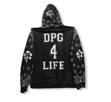 Load image into Gallery viewer, DOGGFOOD2 DPG4LIFE HOODIE