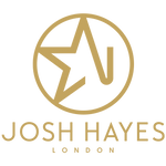 JOSH HAYES LONDON