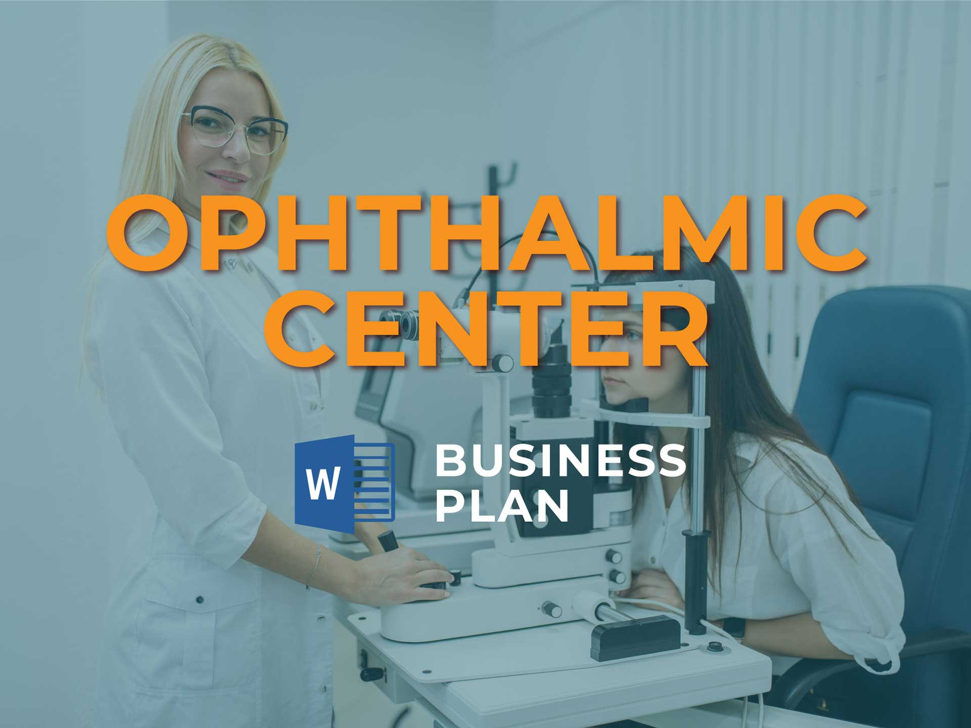 Ophthalmic Center