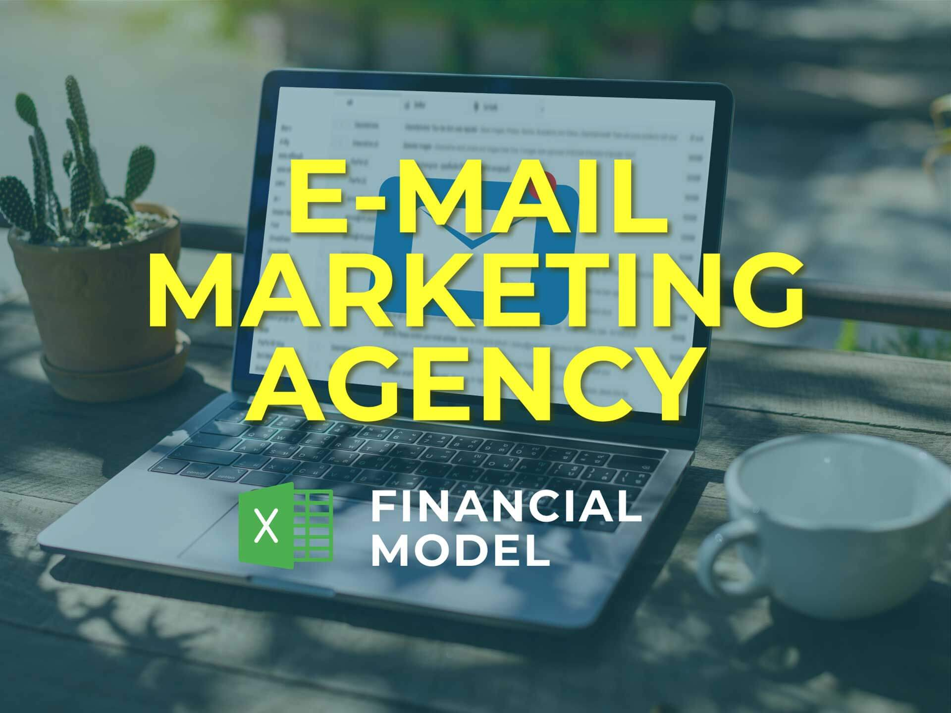 Email Marketig Agency