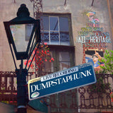 Dumpstaphunk - Live at 2013 New Orleans Jazz & Heritage Festival