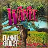 Flannel Church - Live at 2013 Wanee Music Festival