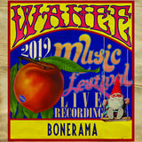 Bonerama - Live at 2012 Wanee Music Festival
