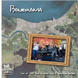 Bonerama - Live at 2011 New Orleans Jazz & Heritage Festival