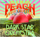 Dark Star Orchestra - Live at 2012 Peach Music Festival