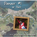 Djakout #1 of Haiti - Live at 2011 New Orleans Jazz & Heritage Festival