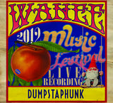 Ivan Neville's Dumpstaphunk - Live at 2012 Wanee Music Festival