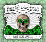 Dark Star Orchestra 5-24-19 - Live at the 2019 Dark Star Jubilee