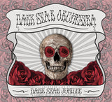 Dark Star Orchestra 5-25-19 - Live at the 2019 Dark Star Jubilee