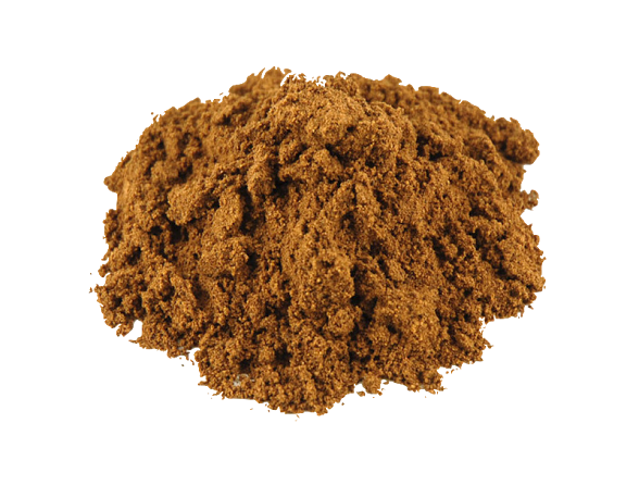 BAHARAT SEVEN SPICES - Spice of Zara