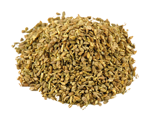 anis seed spice of zara
