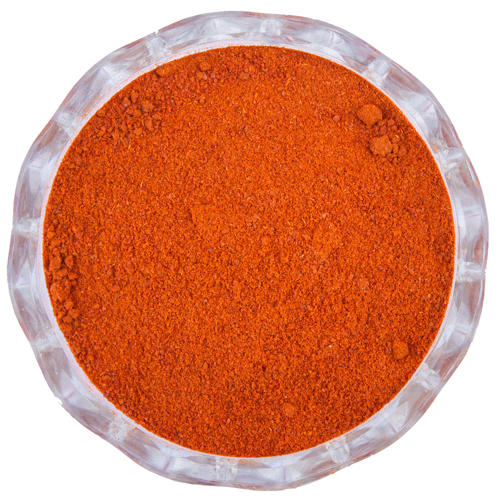 CAYENNE PEPPER - Spice of Zara