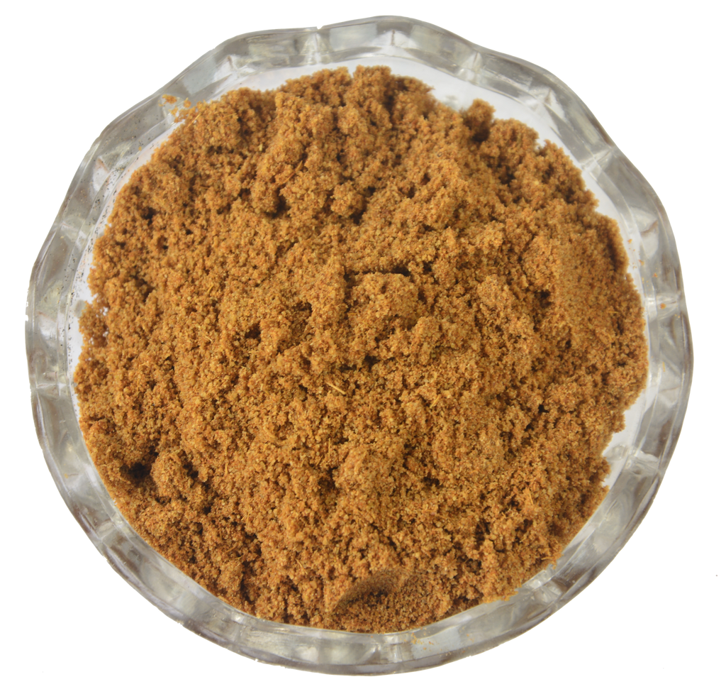 CUMIN GROUND - Spice of Zara  - 1